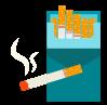 Nicotine Quiz | DoctorOnCall