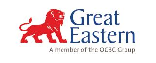 Great Eastern Life | DoctorOnCall