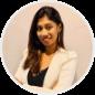Dr Sashini Seeni | DoctoronCall