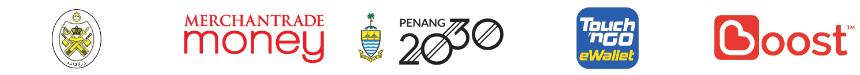 Penang 2030, KST, Merchantrade Money