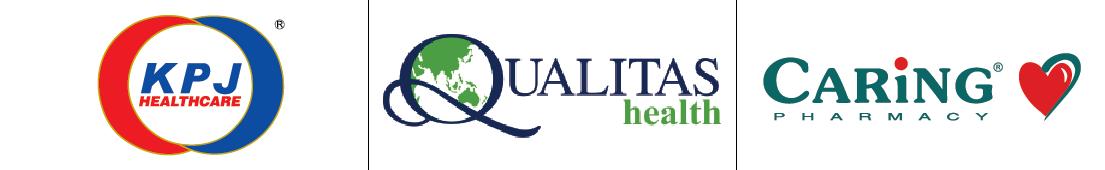 KPJ , Qualitas, Caring | DoctorOnCall