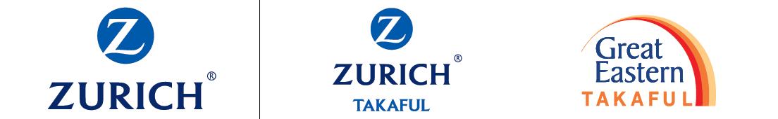 Zurich , Zurich Takaful , Great Eastern Takaful | DoctorOnCall